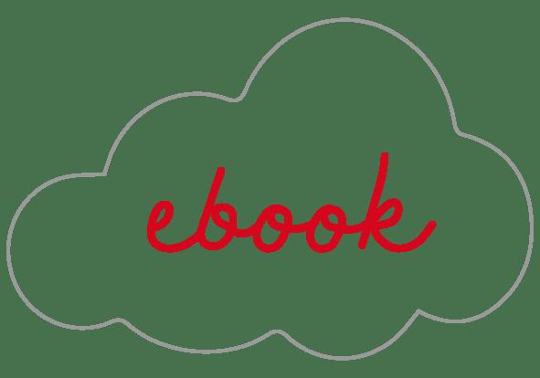 Edizioni Sonda - Libri